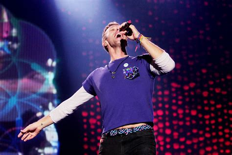 coldplay concert indonesia confirmed coldplay coming to ph