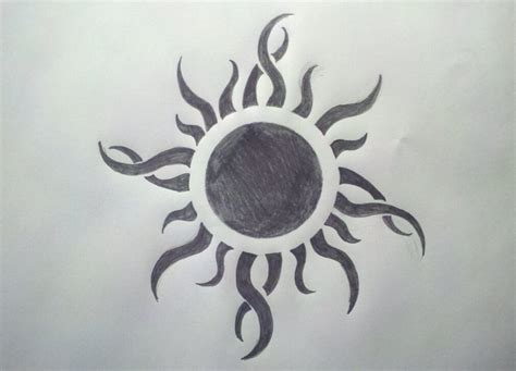 godsmack tattoo godsmack by nyartist903 on deviantart