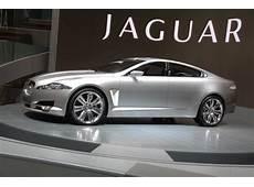 $10  000.Car