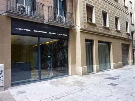 Barcelona House Hotel | hotel barcelona house compare deals