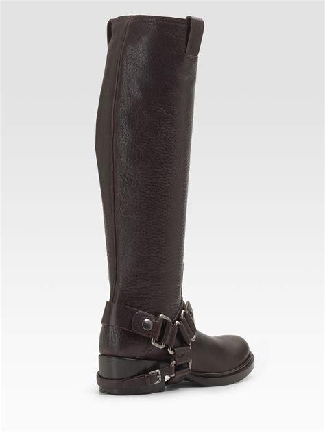 tall biker boots image gallery motorcycle boots product