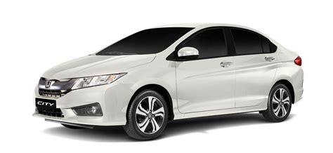 honda cars philippines honda cars philippines price list auto search