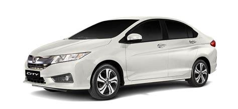 honda cars philippines honda cars philippines price list auto search