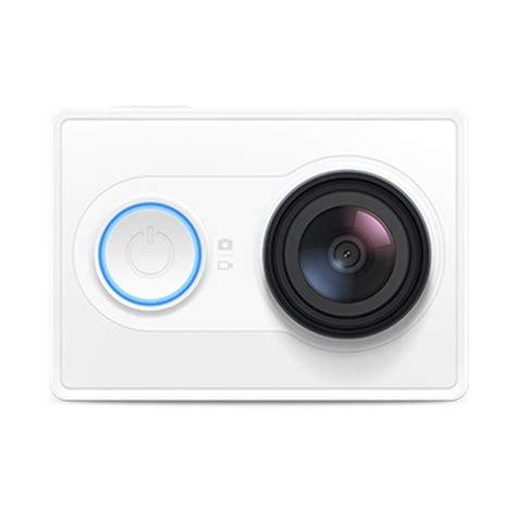 tutorial menggunakan xiaomi yi camera buy xiaomi yi sports camera xiaomi yi camera price
