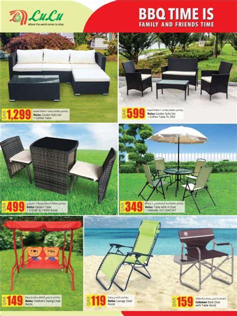 lulu outdoor    qatar  discounts