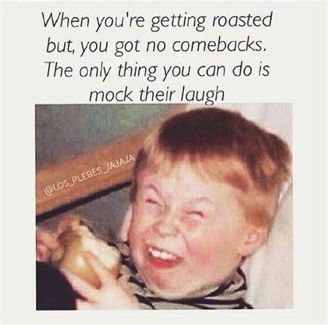 Hella Funny Memes - pinterest the world s catalog of ideas