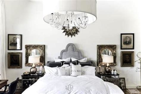 chandelier in bedroom chandelier ideas which room new york artistic