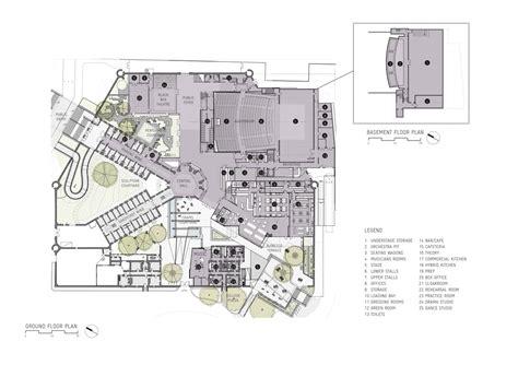 orchestra floor plan 100 orchestra floor plan great hall seating gbpac