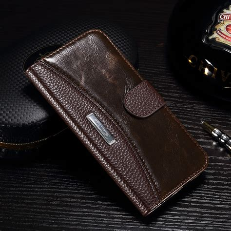 2in1 Tempered Glass Meizu U10 Soft Casing Meizu U10 Anti Gores for meizu pro 6 cover luxury dirt resistant leather tpu wallet flip mobile phone bags cases