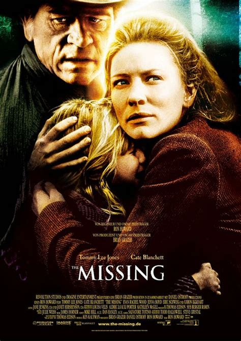 the missing movieguide reviews for christians