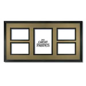 buygreatframes unique picture frames and mats both
