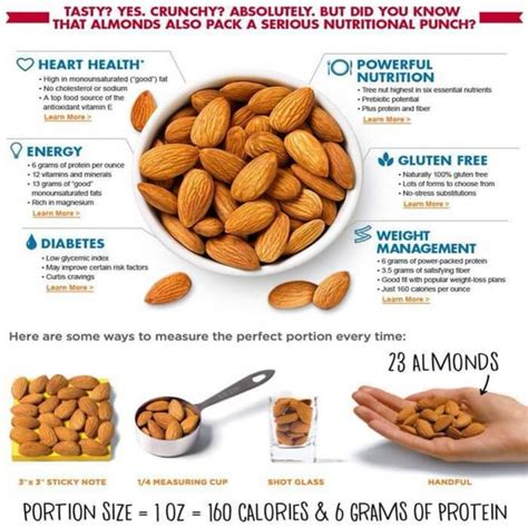 benefits of healthy fats bodybuilding benefits of almonds healthy fitness tips tricks recipes