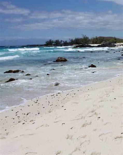 black sand beach big island wander wonder pinterest 17 best images about hawaii big island on pinterest tide