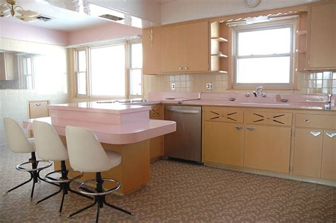 kitchen 5 star furniture this 1956 kitchen hasn t been touched for 50 years bored