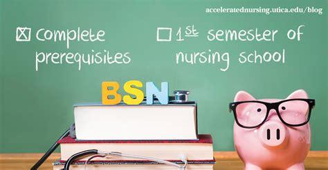 Accelerated Nursing Programs Arizona - um accelerated nursing program prerequisites free