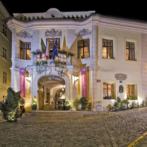 theme hotel prague alchymist grand hotel and spa hotel prague from 163 167