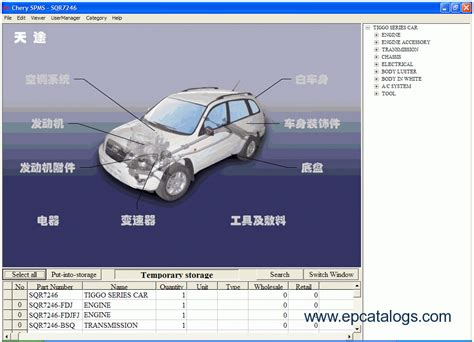 honda today service manual wiring diagram honda lower unit