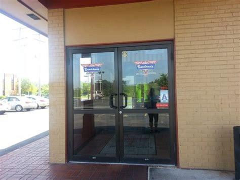 Front Door Restaurant Restaurant Front Doors Picture Of Bandana S Bar B Q Fenton Tripadvisor