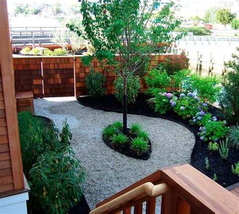 modern backyard ideas 609 best images about landscape design ideas on pinterest
