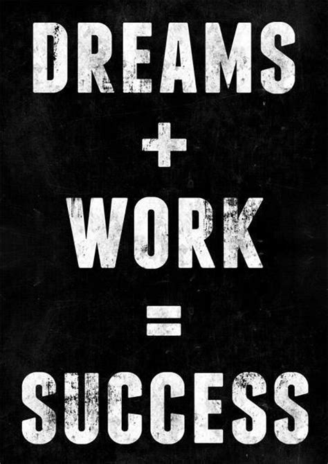 Success Quotes & Pictures | Quotes.land