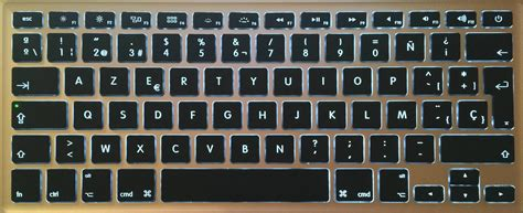 iphone keyboard layout azerty can t find proper keyboard layout for azerty macbook air