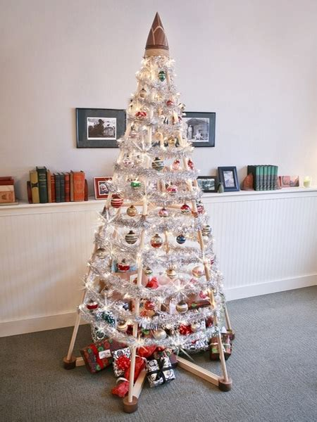 jubiltree a reusable wooden christmas tree home dzine home decor alternative with jubiltree