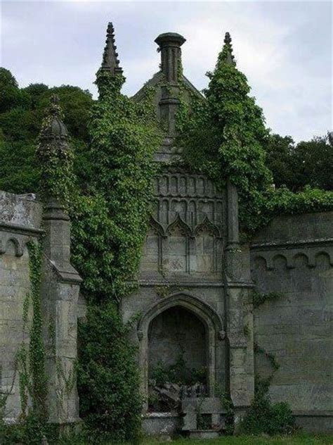 images  abandoned castles mansions