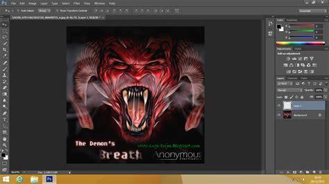 cara full version photoshop cs6 rahma free download adobe photoshop cs6 extended final