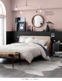 Light Pink Bedroom pale pink bedrooms on pinterest light pink bedrooms light pink