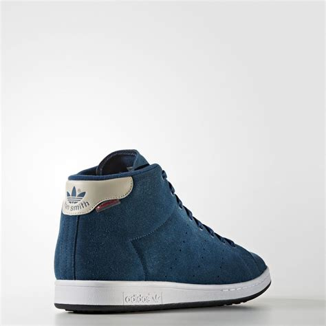 Adidas Stan Smith Winter adidas stan smith winter shoes s80499 compare prices on