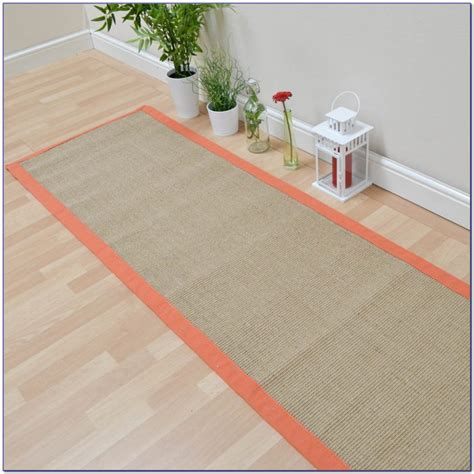 Carpet Runner For Hallway Uk   Rugs : Home Design Ideas #