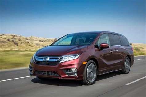 honda dealer 2018 honda odyssey dealer cost honda overview