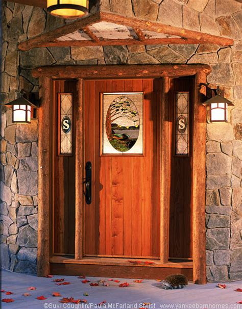 Exterior Doors For Barn Homes See Photos And Get Ideas Here Barn Front Door