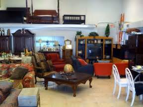 used furniture store thrift and used furniture stores miami 411