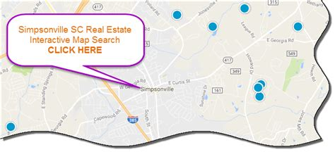 houses for sale in simpsonville sc simpsonville sc information real estate listings of homes for sale