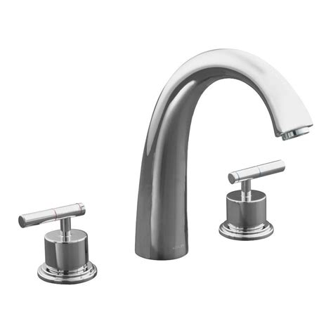 best prices on kitchen faucets kohler taboret bar faucet