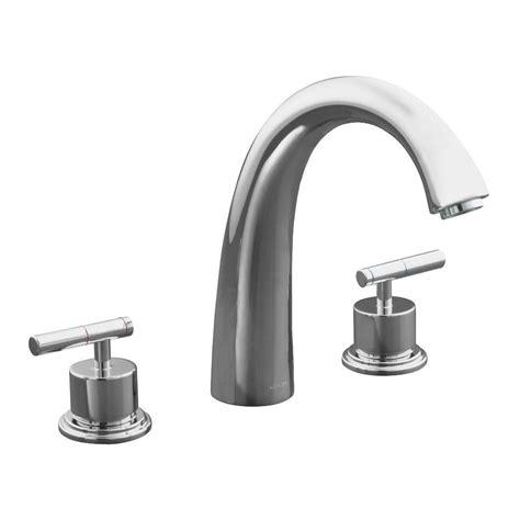 restaurant faucets kitchen kohler taboret bar faucet