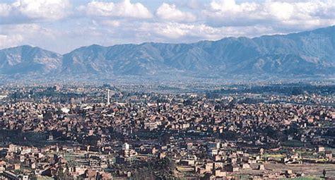 Ktm Valley Kathmandu Kathmandu Valley Students Britannica