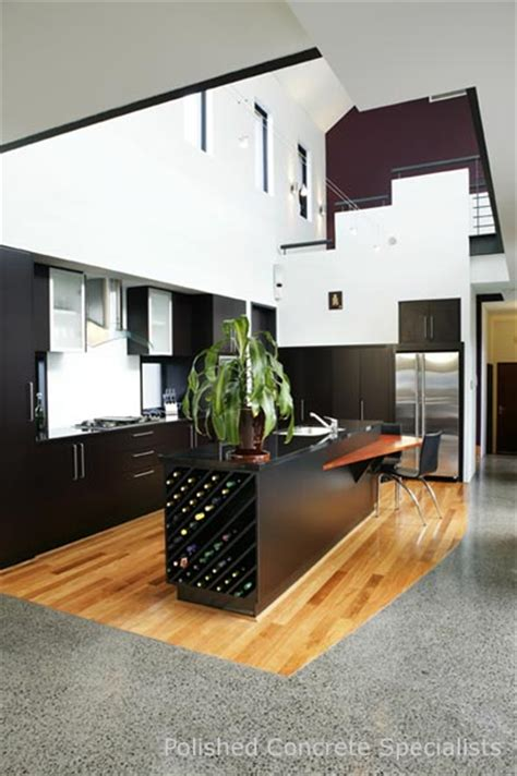 Mezzanines Ideas Kitchen Spaced Interior Design Ideas Photos And Pictures For Australian Homes