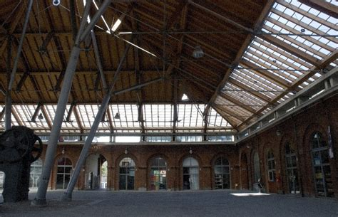 il cortile maglio 58 fantastiche immagini su torino industriale su