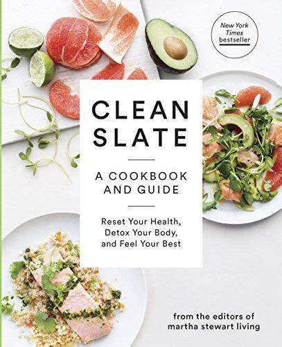 Clean Slate Detox Ingredients by 2245 Best Images About Nom Nom Nom On Toast