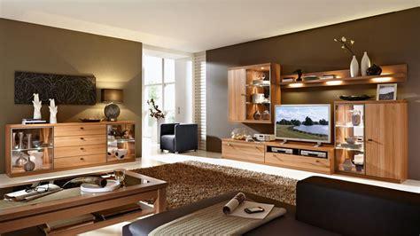 moderne wohnzimmer schrank schrank wohnzimmer modern rheumri