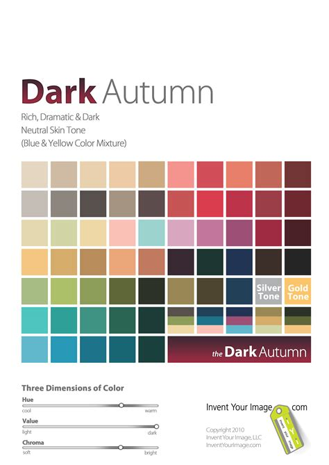 deep autumn color palette men s dark autumn colors deep autumn men s clothes