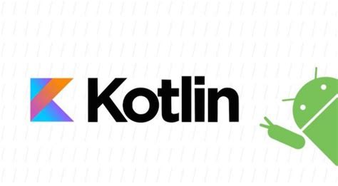android language kotlin programming language will be fully supported by android