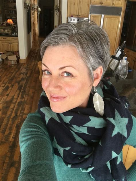 best haircut bozeman mt 572 best images about stunning silvers on pinterest