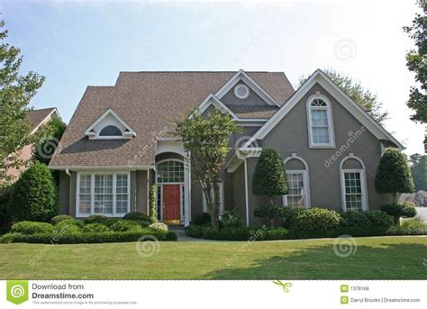 house photos free 1000 images about stucco homes on pinterest stucco