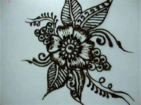 cute henna design cool tattoo ideas pinterest