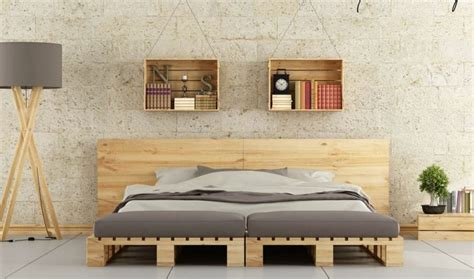 arreda da letto cheap idee arredamento da letto fai da te