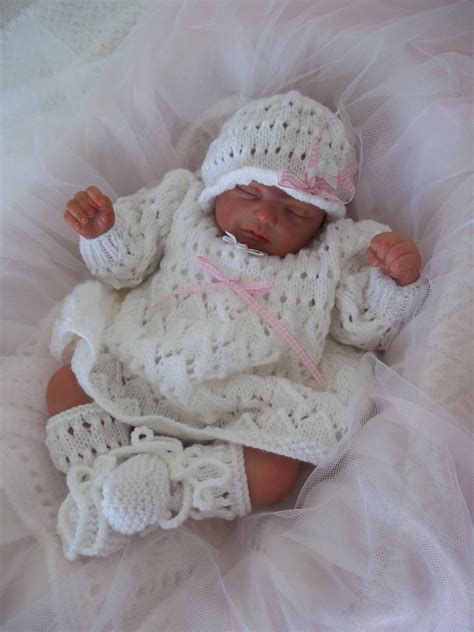 download pattern baby baby knitting pattern pdf download knitting pattern