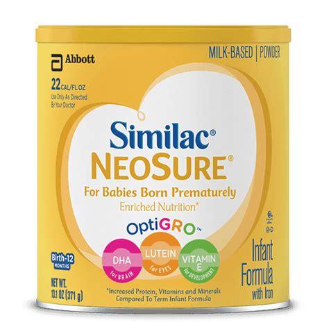 similac total comfort vs alimentum similac 174 baby formula nutrition for growth development